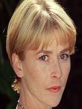 Nicola Cowper profil resmi