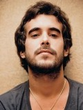 Nicolas Cabre