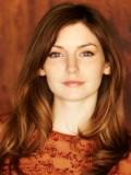Nicole DuPort profil resmi