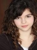 Nicole Ehinger profil resmi