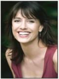 Nicole Hansen profil resmi