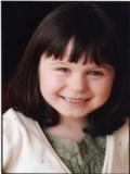 Nicole Leduc profil resmi