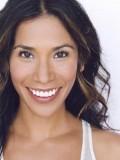 Nicole Montano profil resmi