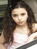 Nicole Muñoz profil resmi