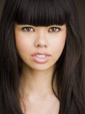 Nicole Shae profil resmi