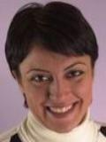 Nihan Durukan profil resmi