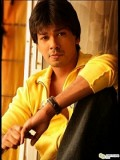 Nikhil Dwivedi profil resmi