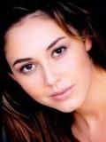 Nikki Christie