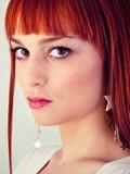 Nilperi Şahinkaya profil resmi