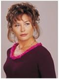 Nina Repeta profil resmi