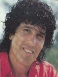 Ninetto Davoli profil resmi