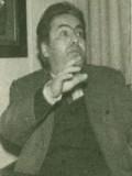 Nişan Hançer profil resmi