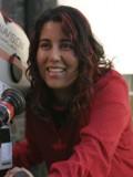 Nisha Ganatra profil resmi