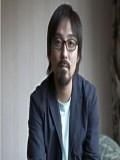 Nobuhiro Yamashita profil resmi