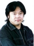 Nobuyuki Hiyama profil resmi