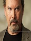 Norman Deesing profil resmi