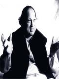 Nusrat Fateh Ali Khan profil resmi