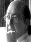 Ángel Illarramendi profil resmi