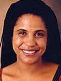 Ângela Correa profil resmi