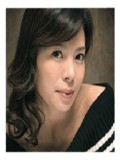 Oh Ji-young profil resmi