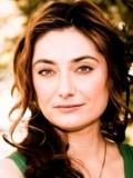 Olga Wilhelmine