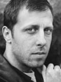 Oliver Korittke