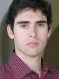 Oliver Rayon profil resmi