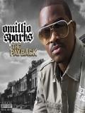 Omillio Sparks profil resmi