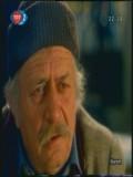 Orhan Çağman