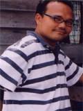 Osman Ali profil resmi