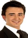 Osman Yıldırım profil resmi
