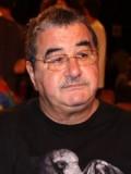 Otávio Augusto profil resmi