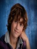 Owen Best profil resmi