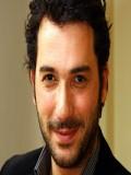 Ozan Çobanoğlu