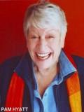 Pam Hyatt profil resmi