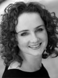 Pamela Flanagan profil resmi