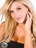 Pamela Noble profil resmi