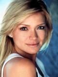 Pamela Warren profil resmi