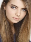 Paolina Biguine profil resmi