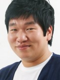 Park Hyo Joon profil resmi