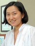 Park Hyun Sook profil resmi