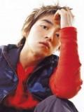 Park Joon Suk profil resmi