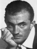Pasquale Festa Campanile profil resmi