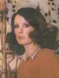 Patricia Aspíllaga