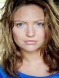 Patricia Aulitzky profil resmi