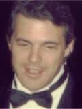 Patrick Cassidy profil resmi