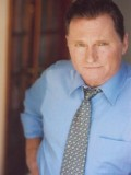Patrick Dollaghan profil resmi