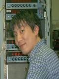 Patrick Han profil resmi