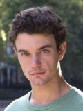 Patrick Taylor profil resmi