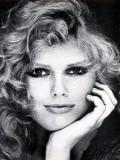 Patti Hansen profil resmi